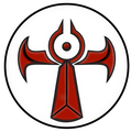 Cleodry avatar