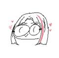 ValiantCen avatar
