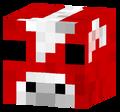 paptasos00 avatar