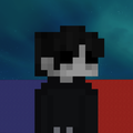 GeorgeT Packs avatar