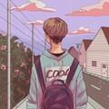 ryeryechickenfry avatar