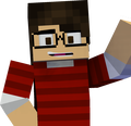 FoxyThePirate2704 avatar
