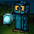 Eulenkeks avatar
