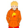 EzPhoenix avatar