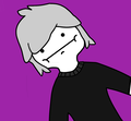 Zeron_ avatar