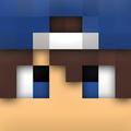 CloseeDBr avatar