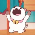 Mari906 avatar