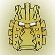 Vohki avatar