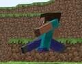 LeviTheHedgehog2 avatar