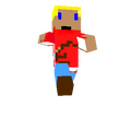 Wildkrattine avatar