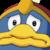 dddisturbed avatar