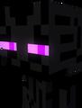 BlockBlast85 avatar