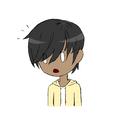 Alex_pai avatar