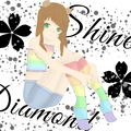 ShineDiamond avatar