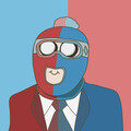 Razco avatar