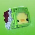 GDuckMC avatar