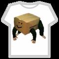 bestadamdagoat avatar