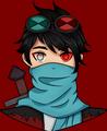 ruralMCgaming129 avatar