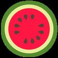 MrMelon54 avatar