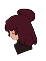 AnastasiaSkins avatar