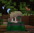 RoboPugsterYT avatar