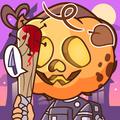 ZappyGru avatar
