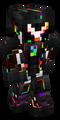 LAZAR_BLAST avatar