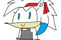 CocoTero avatar