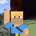 Nintendofan1 avatar
