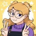 Sailor_sakura avatar