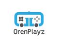 OrenPlayz avatar