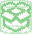 CylinderBox avatar