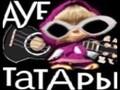 Marmeladov avatar