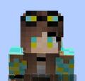 SkyeMic1 avatar