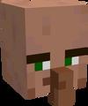 Xillager avatar