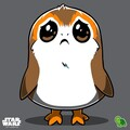 TuxedoSteve97 avatar