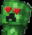 AndarianoPro avatar