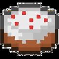 Meggi avatar