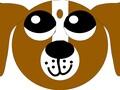 Beagle Bagel avatar