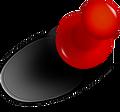 BrotherCarey avatar