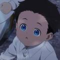 Jecc avatar