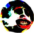 IChangeMyNameAlot avatar