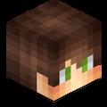 Boost_ist_lecker avatar