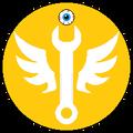JMCT avatar