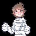 DarkChocolate avatar
