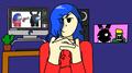 SomeIdiotArtist avatar