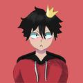 Zshyne avatar