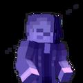 rtyuzer avatar