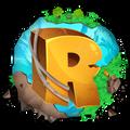 Risnox avatar