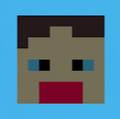 Declipsonator avatar